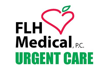 Urgent Care expands hours in Geneva to better serve community