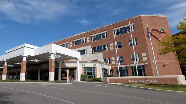 geneva general hospital lab draw station 196 north street